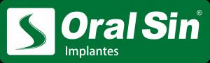 oralsin logo