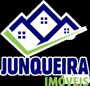 LOGO JUNQUEIRA